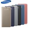 Samsung LED View Case - Galaxy S8+ EF-NG955P