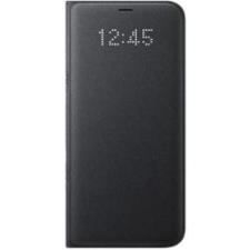 Samsung Led View - Galaxy S9 EF-NG960P tok és táska