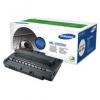 """Samsung Lézertoner """"ML 2250, 2251N"""" nyomtatókhoz, SAMSUNG fekete, 5k"""
