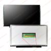 Samsung LTN133AT28-W01 kompatibilis matt notebook LCD kijelző