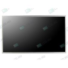 Samsung LTN140AT26-201 laptop kellék