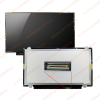 Samsung LTN140AT29-202 kompatibilis fényes notebook LCD kijelző