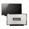 Samsung LTN140AT37-401 kompatibilis fényes notebook LCD kijelző