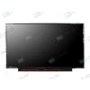 Samsung LTN140HL05