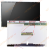 Samsung LTN141BT01-003 kompatibilis fényes notebook LCD kijelző