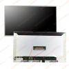 Samsung LTN156AT32-501 kompatibilis matt notebook LCD kijelző