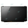 Samsung LTN156AT39-L01