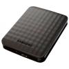 Samsung M3 2TB USB3.0 STSHX-M201TCB