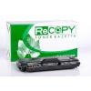 Samsung ML1630  ReCOPY toner