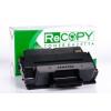 Samsung ML3710  ReCOPY toner