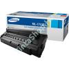 Samsung ML-1710 (ML-1710D3) BK fekete (BK-Black) eredeti (gyári, új) toner