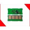 Samsung ML-4050N ML-D4550B fekete toner - 20.000 oldalas chip a töltéshez ML-4050/ML-4550/ML-4551