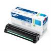 Samsung MLT-D1042S Lézertoner ML 1660, 1665 nyomtatókhoz, SAMSUNG fekete, 1,5k
