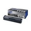 Samsung MLT-D111S Lézertoner SLM2022, 2070 nyomtatókhoz, SAMSUNG fekete, 1k