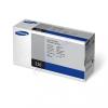 Samsung MLT-D116S eredeti toner - SL-M2625/SL-M2825ND/SL-M2825DW/SL-M2675F/2875