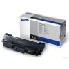 Samsung MLT-D116S fekete toner