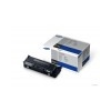 Samsung MLT-D204U Lézertoner M 4025ND, 4075FR nyomtatókhoz, SAMSUNG fekete, 15k
