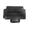 Samsung MLT-D205L fekete toner - utángyártott chipes NN ML-3310 ML-3710 SCX-4833 SCX-5637 5.000 lapos