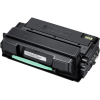 Samsung MLT-D305L toner fekete