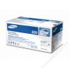 Samsung MLT-D309S Lézertoner ML 5510ND, 6510ND nyomtatókhoz, SAMSUNG fekete, 10k (TOSAM5510S)
