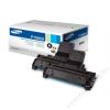 Samsung MLT-P1082A Lézertoner ML 1640, 2240 nyomtatókhoz, SAMSUNG fekete, 2*1,5k (TOSAM1640D)