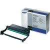 Samsung MLT-R116 dobegység - eredeti SL-M2625 SL-M2825ND SL-M2825DW SL-M2675F SL-M2675FN SL-M2875FD típ