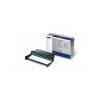 Samsung MLT-R116 Dobegység M2625, 2825, 2875 nyomtatókhoz, SAMSUNG fekete,9k