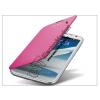 Samsung N7100 Galaxy Note II flipes tok - EFC-1J9FPEGSTD - pink