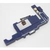 Samsung N8020 Galaxy Note 10.1 LTE bal oldali csörgőhangszóró