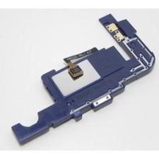 Samsung N8020 Galaxy Note 10.1 LTE bal oldali csörgőhangszóró mobiltelefon kellék