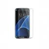 Samsung N950 Galaxy Note 8 3D hajlított előlapi üvegfólia