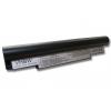 Samsung NC10 6600mAh Fekete Laptop Akkumulátor