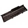 Samsung NP900 5850mAh NP900X3C Laptop Akkumulátor