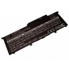 Samsung NP900 5850mAh NP900X3C Laptop Akkumulátor samsung notebook akkumulátor