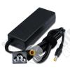 Samsung NP-N130 Series 5.5*3.0mm + pin 19V 4.74A 90W cella fekete notebook/laptop hálózati töltő/adapter utángyártott