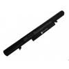 Samsung NP-R20 NP-R25 2200mAh Laptop Akkumulátor