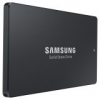 Samsung PM863a 480GB Enterprise SSD, SATA 6 Gbit/s, Read/Write: 520 MB/s / 470 MB/s, Random Read/Write IOPS 99K/18K, V3 256Gb 3bit MLC, 1.3 DWPD