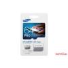 Samsung Pro microSD memóriakártya,64GB,1A,Class 10