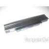 Samsung Q35-BK, Utángyártott, Új, 6 cellás Laptop Akkumulátor