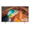 Samsung QE49Q67