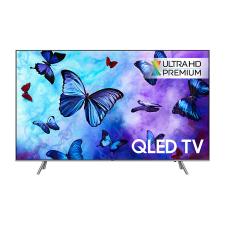 Samsung QE55Q6FN tévé