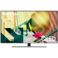 Samsung QE55Q70T tévé