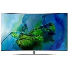 Samsung QE55Q8C tévé