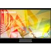 Samsung QE55Q95T