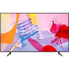 Samsung QE75Q60T tévé