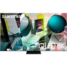 Samsung QE75Q950T tévé