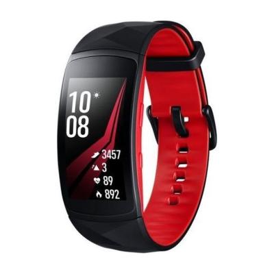 Samsung R365 Gear Fit 2 Pro - Okosóra  árak b87286ec35