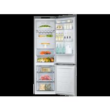 Samsung RB37J5018SA/EF hűtőgép, hűtőszekrény
