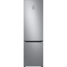 Samsung RB38T676CS9/EF hűtőgép, hűtőszekrény