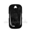 Samsung S3650 Corby akkufedél fekete